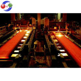 連続鋳造Machine/CCM