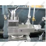 China-Fabrik-horizontale Metalldrehbank-Maschine (GH1440K)