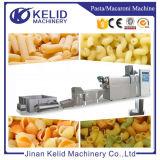 Máquina popular da extrusão da massa do macarrão da melhor qualidade