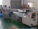 Voedende van de Staaf van het graangewas Volledige Automatische en Verpakkende Machine