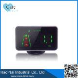Accessorio automatico del sistema anticollisione del sensore dell'automobile per la gestione del parco di veicolo