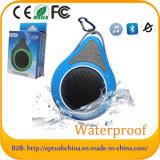Alto-falante portátil sem fio portátil Bluetooth para exterior