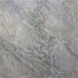 Polished сляб Омана Rose высокого качества белый мраморный