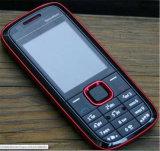 Heißer preiswerter 5130 G-/Mtelefon-Handy-Handy