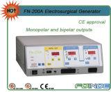 CE Approved Electrosurgical Cautery Unit di Fn-200A da vendere