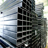 Carbonio Steel Hollow Section Used per Steel Structure