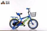 Preis-Kinder 3-8 Jahre alte Mädchen-Fahrrad-Karikatur-Fahrrad-