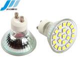 A luz de LED (JM-GU10-02)