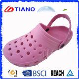 Vente en gros de chaussettes de mode nouvelle femme (TNK40081)