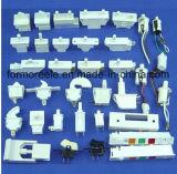 Interrupteur de porte / Interrupteur de réfrigérateur / interrupteur marche / arrêt / bouton-poussoir pour réfrigérateur