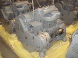Deutzの空気によって冷却されるディーゼル機関F3l912