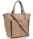 女性のための高品質PUの女性ハンド・バッグ