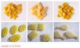 Linea trattata della 2D pallina della Cina da Jinan Dayi