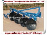 Сельскохозяйственные фермы диск плуг/диск плуга с Jm Фотон Luzhong тракторов