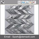 Листовой металл схемы мозаики