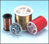 고품질 건조한 적합 주문화 금속 털실