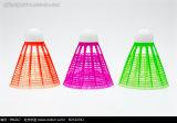 Micronized Oxyde Rode 3110rmc van het Ijzer
