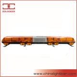 Bernsteinfarbige LED, die Lightbar für Fahrzeug (TBD01486, warnt)