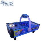 Turbo Air Hockey Kids Race Juego de Arcade Machine