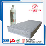 China-Matratze-Hersteller kundenspezifische faltbare Sofa-Bett-Schaum-Matratze