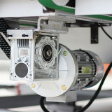 Máquina del corte del vidrio del CNC