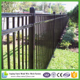 5ft Galvanized Iron Fence for Dirty
