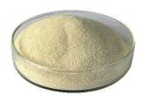 Alginato dental/dental del alginato del molde del sodio/alginato farmacéutico del grado de la alta calidad