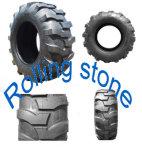 neumático de 19.5L-24 R4agricultural, 21L-24backhoe neumático, 16.9-28tyre
