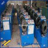 [فينّ-بوور] خرطوم تجعيد آلات يجعل في الصين