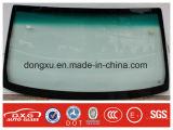Automobiel Glas Gelamineerd Windscherm voor Isuzu