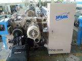 Yc9000 Lança Jato de ar de poupança de energia da máquina de tecelagem
