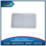 Filtro de Aire Xtsky 17801-14010 con Alta Calidad