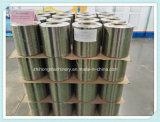 Gute Qualitätsunidirektionales Fiberglas-Gewebe, umherziehender Basalt, Basalt-Umherziehen