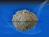 Refrattario di plastica di buona stabilità del volume per la fornace del riscaldamento