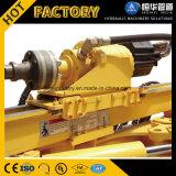 Type de chenille plate-forme de forage pour les machines Drilling de puits d'eau de /100m de puits d'eau