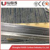 Лопасть ротора Ek60 для сухого вачуумного насоса Vt4.4 Китая
