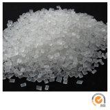 Resina del copolimero di /EVA Granule/EVA del copolimero dell'acetato del vinile dell'etilene