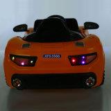 Le bleu approuvé de la CE badine la vente en gros électrique de véhicule de jouet