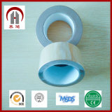 Agua activada cinta auto-adhesivo reforzado con papel Kraft