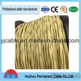 ISO9001 D10 Cable de teléfono por cable para la comunicación