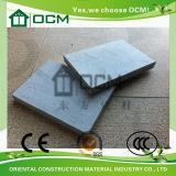 Materiales de construcción decorativos del MGO de los paneles de la pared al por mayor