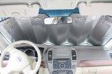高品質のアルミホイルかわいい車の日曜日の陰