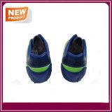 Neue Form-Sport-Fußball-Schuhe