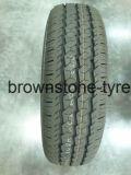 Commercial Van Car Tyres, heller LKW-Auto-Reifen (155R12C, 205R16C, 215R15C, 205R14C, 175/65R14C)