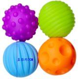 Сенсорные мягкий шарик (MQ-SFB01)