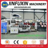 Пластичная машина PP штрангя-прессовани полосы планки PP связывая производственную линию/штрангпресс полосы