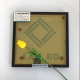 Isolée//Creux/stratifiés décoratifs en verre teinté Fenêtre/panneau/verre isolant