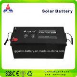 De Plomo-ácido de batería solar (12V200AH)