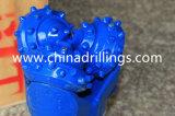 Cid537 Cilindro Tricone 5 1/4 Bits para água/óleo/gás bem