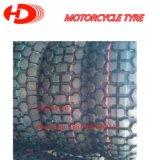 Hochleistungs--Motorrad-Gummireifen 110/90-16